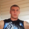 Миша, 29, г.Магадан