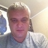 Сергій, 37, г.Житомир