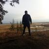 Александр М, 31, г.Ханты-Мансийск