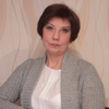 Наталья, 47, г.Пермь