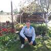 Павел, 27, г.Слуцк