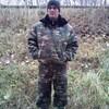 Руслан, 30, г.Орел