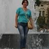 Светлана, 54, Ізмаїл