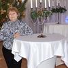 ТАМАРА, 54, г.Ставрополь