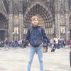 Peter, 26, г.Cloppenburg