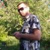 Колян, 34, г.Протвино