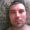 Максим Болотов, 33, г.Каменск-Уральский