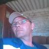 Сергей, 30, г.Котлас
