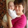 Татьяна, 49, г.Юрьев-Польский