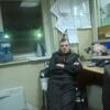 Сергей, 40, г.Сыктывкар