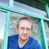 сергей, 32, Луганськ