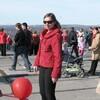 Ольга, 34, г.Мурманск