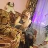 ОКСАНА, 47, г.Подольск