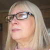 Ольга, 59, г.Воронеж