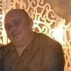 Сережа, 37, г.Житомир