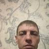 Влад, 37, г.Волжский (Волгоградская обл.)
