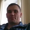 Nik, 35, г.Зыряновск