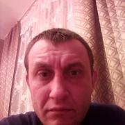 Сергей 32 Северобайкальск (Бурятия)