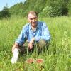 савелий, 62, г.Балезино