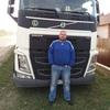 Андрей, 34, г.Кобрин