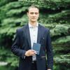 Илья, 23, г.Островец