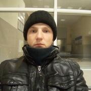 Александр Глазов 23 года (Рак) на сайте знакомств Макушино
