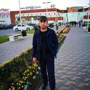 Shon 40 Сургут