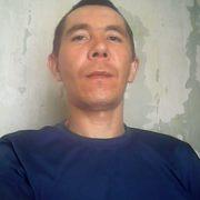 Знакомства в Варгашах с пользователем владимир 38 лет (Рыбы)