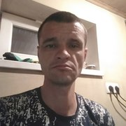 Рома Дубищев 38 Глухов