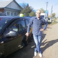 Анатолий, 57 лет, Рак, Уфа