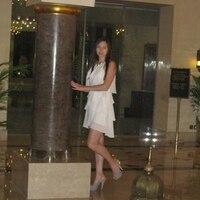 Екатерина, 31 год, Рыбы, Уфа
