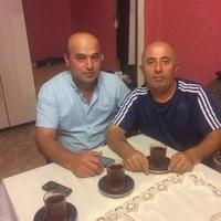 Хамзат, 49 лет, Весы, Волгоград