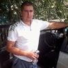 сергей, 31, г.Тереньга