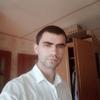 Евгений, 23, г.Иваново