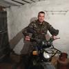 Серик, 29, г.Костанай