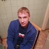Сергей Боляев, 41, г.Екатеринбург