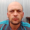 женя, 34, Краматорськ