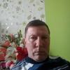 Vladimir, 44, Staryja Darohi