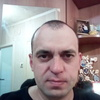 Sergey, 39, Karpinsk