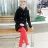 Angel, 30, г.Житомир