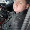 Василий, 36, г.Карловка