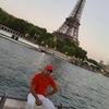 Zaven, 29, г.Париж