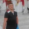 Maxim, 41, г.Ульм
