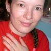 Яна Ермакова, 25, г.Кемерово