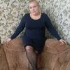 Ольга, 59, г.Курск