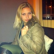 Anavella из Жироны желает познакомиться с тобой