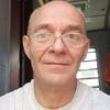 GERMAN VIKTOROVICh KUL, 61, Serdobsk