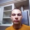 Anatoliy Jadan, 33, Georgiyevsk