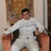 igor, 29, Kryzhopil
