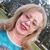 jenya, 57, Tampa